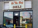 On The Bay Deli