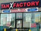 Tan Xpress Factory