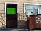 Howard Beach Animal Clinic