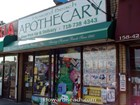 Howard Beach Apothecary
