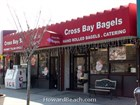 Cross Bay Bagels