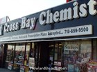 Cross Bay Chemist