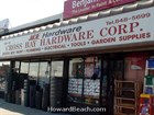 Cross Bay Hardware