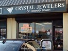 Crystal Jewelers