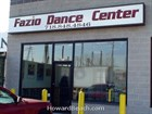Fazio Dance Center