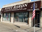 Scott Baron & Associates