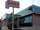 Water View Diner