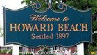 Welcome to Howard Beach