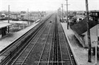 Howard Beach Station 1934