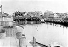 Boat Houses 1922